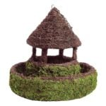 Plantable_Gazebo_Bird-Feeder_56701