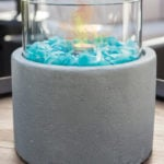Sea-Glass-for-Fire-Pits_LIFESTYLE01