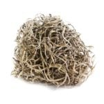 Spanish-Moss_Dried_Natural-Grey_INDEX