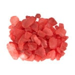 sea_glass_Red_03