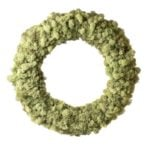 Lush-Reindeer-Moss-Wreath_18in_Sage_25190